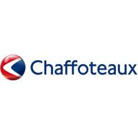logo_chaffotaux