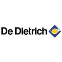 logo_de_dietrich